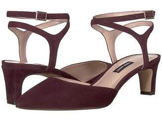 Nine West Abander Women's Shoes