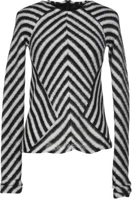 Haider Ackermann Sweaters - Item 39864184CC