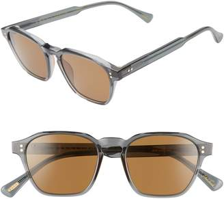 b63028fd21 Mens Round Sunglasses Polarized - ShopStyle