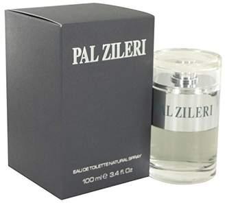 Pal Zileri by Mavive Eau De Toilette Spray for Men - 100% Authentic