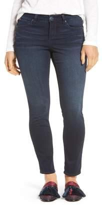 SLINK Jeans Skinny Jeans