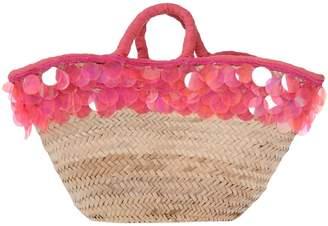 Antonella Galasso Handbags - Item 45338050XN
