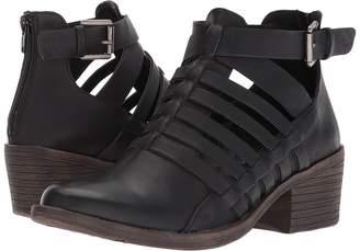 Volatile Murrieta Women's Dress Boots