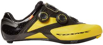 Mavic Sneakers