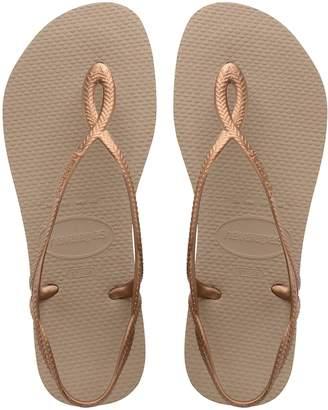 Havaianas Kids' Sandal