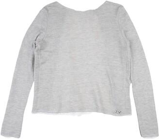 MET Sweatshirts - Item 12143695AE