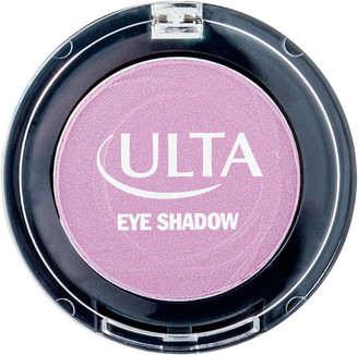 ULTA Demi Eyeshadow $6 thestylecure.com