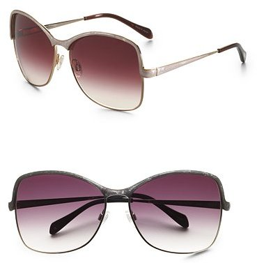 Oliver Peoples Annice Sunglasses