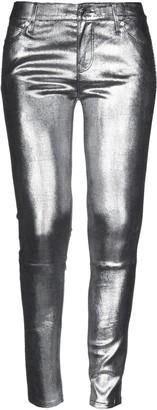 RtA Casual pants - Item 13301927FU