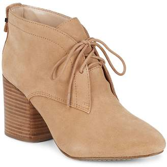 French Connection Women's Dinah Boots