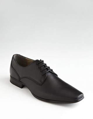 Calvin Klein Brodie Oxford Shoes