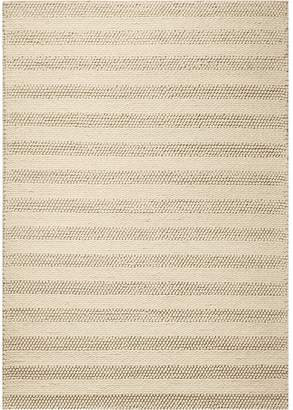 Kas Rugs Cortico Hand-Woven Wool Rug
