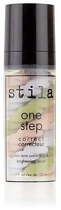 Stila Skin Tone Correcting & Brightening Serum 30ml