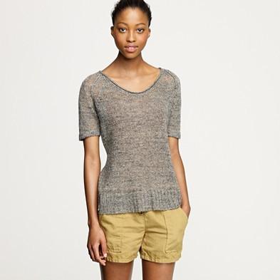 Seacomb sweater