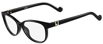 Liu Jo Women's LJ2660R 001 Optical Frames