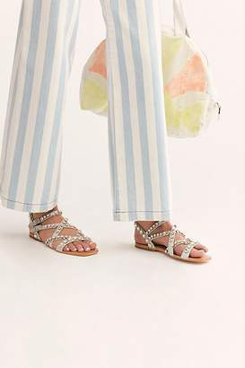 Free People One Fine Day Sandal
