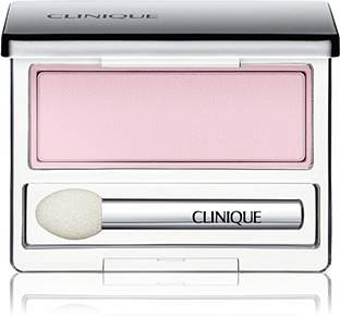 Clinique (クリニーク) - オール アバウト シャドウ