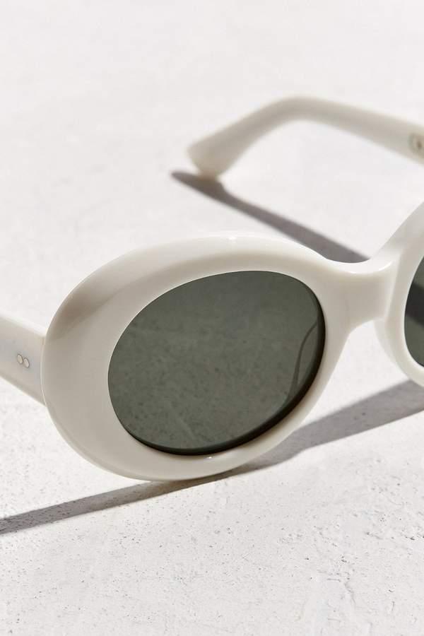 RAEN Figurative Sunglasses 10