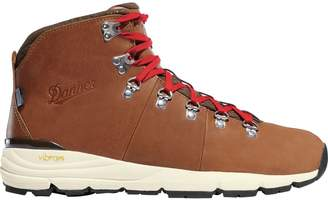 Danner Mountain 600 4.5in Boot - Men's