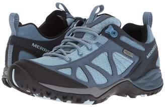 Merrell Siren Sport Q2 Waterproof Women's Shoes