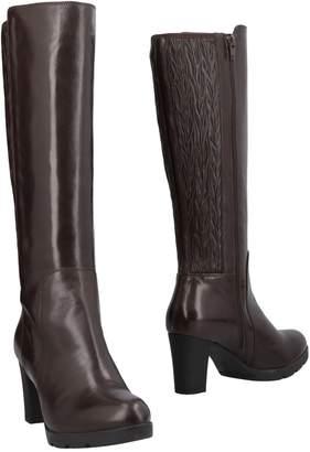 DONNA SOFT Boots - Item 11304646OT