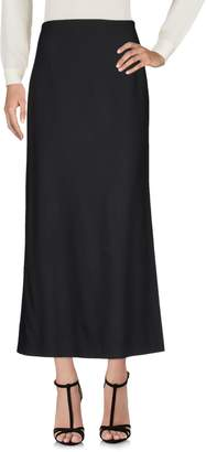 Pennyblack Long skirts