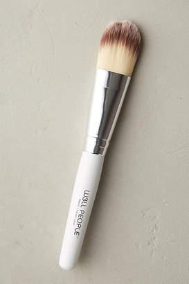 W3ll People Foundation Brush
