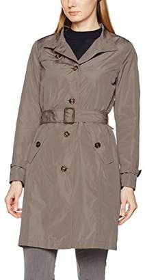 Schneiders Women's Severine Coat