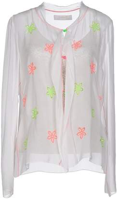 Kristina Ti Shirts - Item 38548525OK