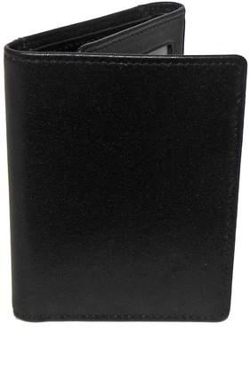 Boconi 'Grant' RFID Blocker Leather Trifold Wallet