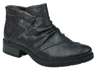 Earth Origins Natalie Ankle Bootie