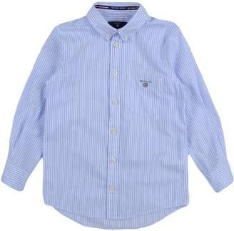 Gant Shirts - Item 38636552CV