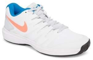 Nike Prestige Tennis Shoe