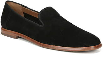 Franco Sarto Fallon Loafer
