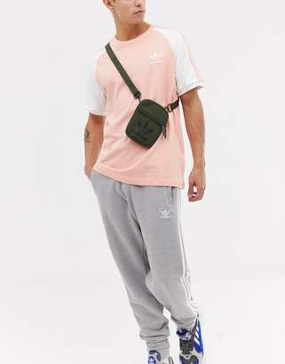 Adidas Back Bags For Men - ShopStyle UK 15f0d051e80c2