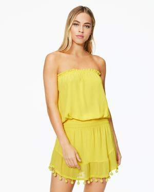 Ramy Brook Marcie Dress