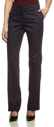 More & More Women'S Trousers - - 8 (Brand Size: 36)