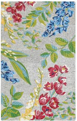 Company C Chelsea Hand-Tufted Wool Rug