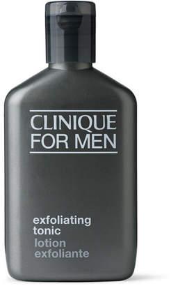 Clinique Exfoliating Tonic, 200ml