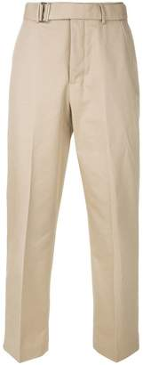 Mens High Waisted Trousers Shopstyle Uk