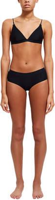 Acne Studios Hedea Bikini Top