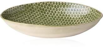 Wonki Ware Large Bowl