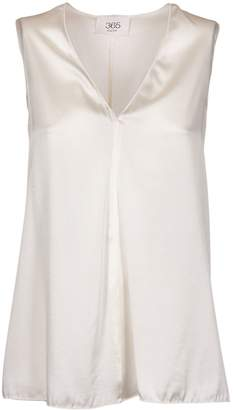 Jucca Flared Top