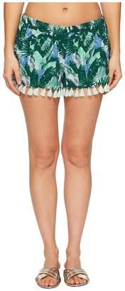 Letarte Shorts Women's Swimwear