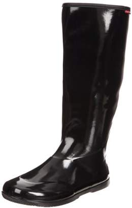 Baffin Women's Packables Rain Boot