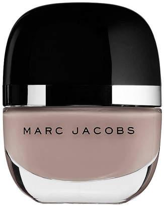 Marc Jacobs BEAUTY Beauty Enamored Hi-Shine Nail Lacquer