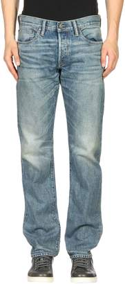 Simon Miller Jeans