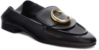 Chloé Story Convertible Loafer