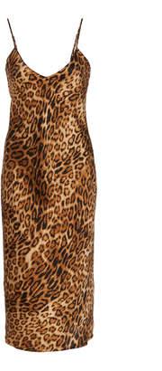 092c7ef84c0f Nili Lotan Slip Dresses - ShopStyle Australia