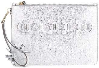 Anya Hindmarch 'Circulus' large pouch